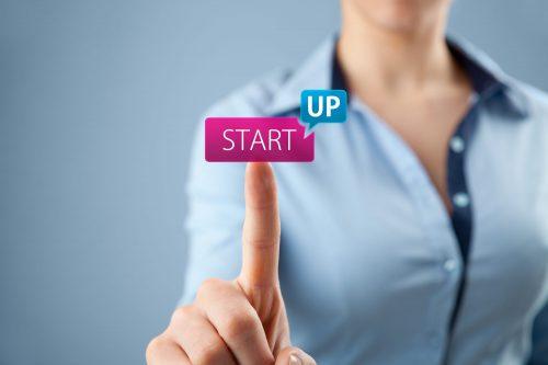 AIM-HI Venture Competition Program Image