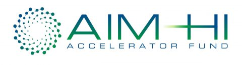 AIM-HI Accelerator Fund