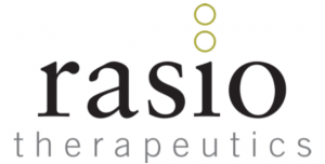 Rasio Therapeutics