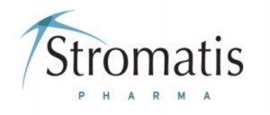 Stromatis Pharma Startup Logo