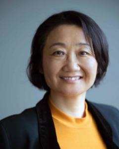 Yajun Xu, Ph.D.