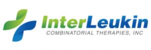 Startup ILCT Logo