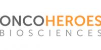 OncoHeroes Biosciences Logo