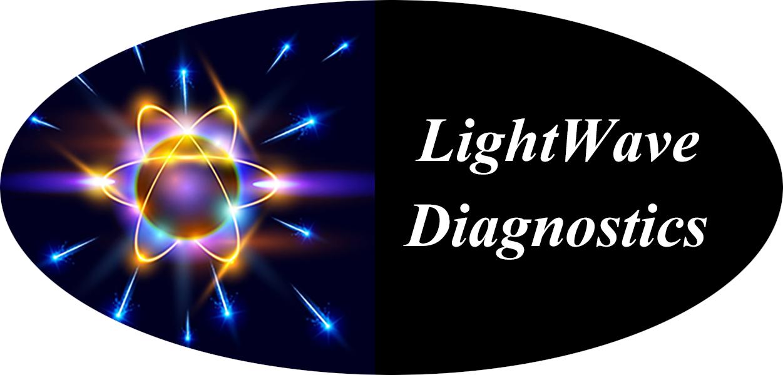LightWave Dx logo Oval for web page