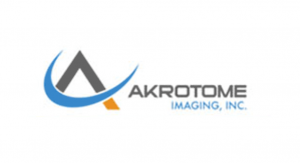 akrotome-web