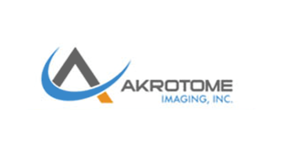 Akrotome Imaging, Inc