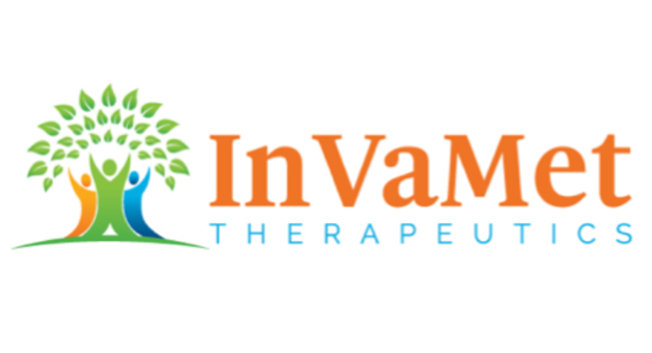 InVaMet Therapeutics