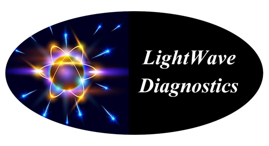 Lightwave Diagnostics