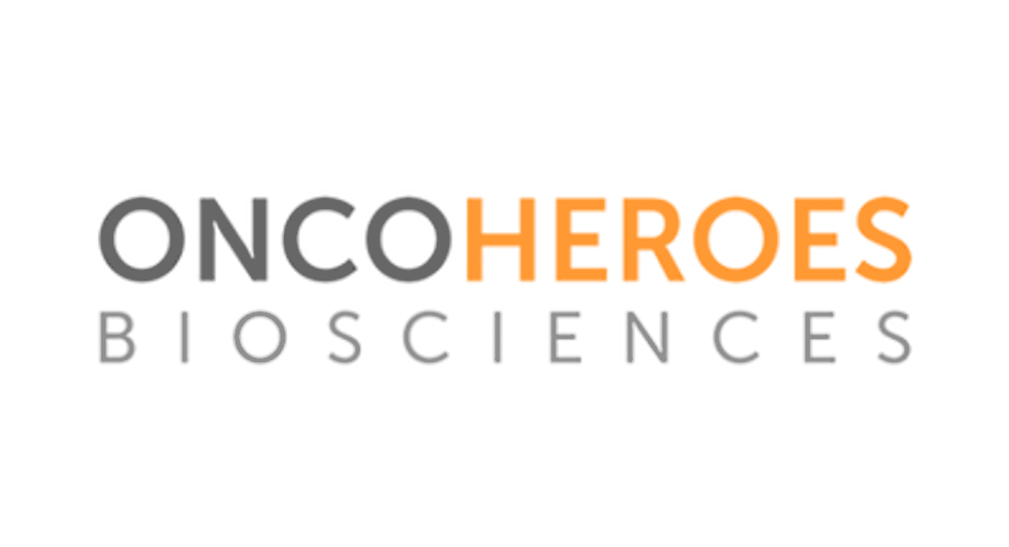 Oncoheroes Biosciences