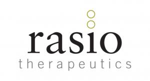 rasio-logo-web