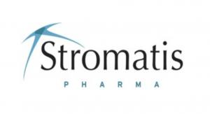 stromatis-web