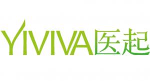 yiviva-web