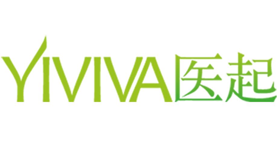 YIVIVA