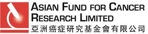 AFCR-logo