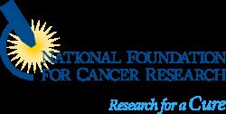 NFCR-logo