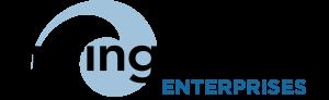 Springboard+Logo