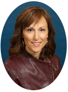 Patty Obermaier