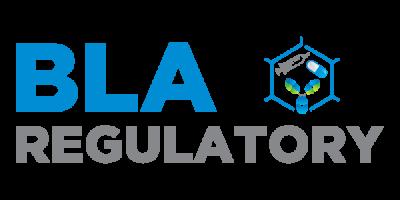 BLA Regulatory