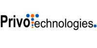 Privo Technologies