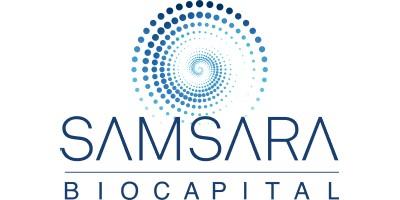 SamsaraBioCapital