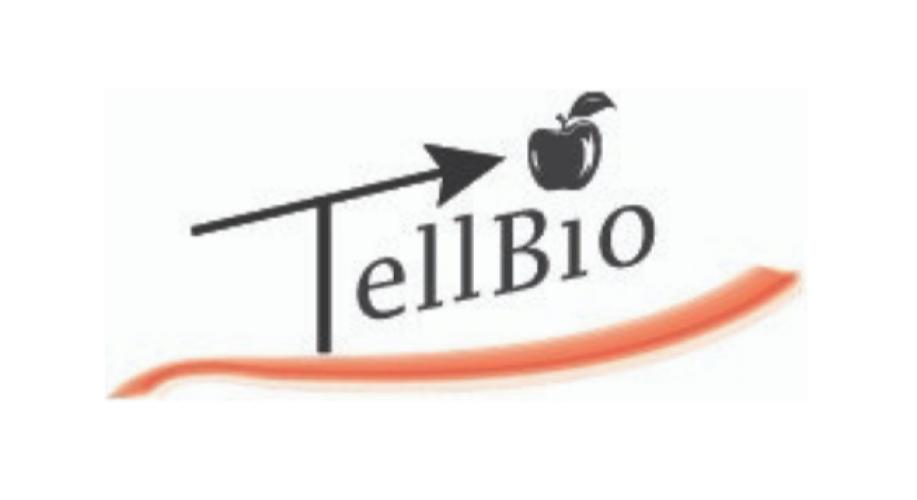 TellBio, Inc