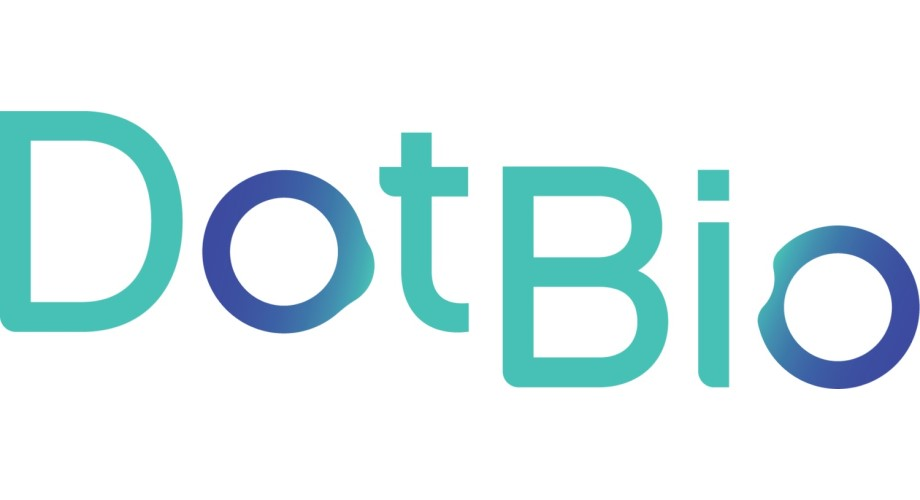 DotBio