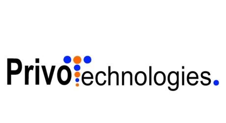 Privo Technologies, Inc.