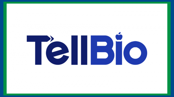 TellBio Unveils Next-Generation Liquid Biopsy Platform Focused on Early Detection and Treatment of Cancer