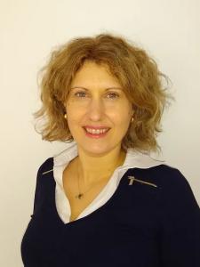 Annelise Soulier