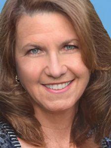 Cathy A. Swindlehurst
