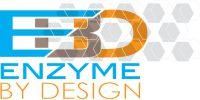 EBD_Logo Spec5
