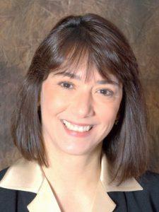 Monica Bertagnolli, M.D. | Co-Chair