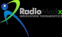 RadioMedix