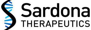 Sardona-Therapeutics